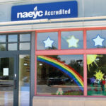 Is NAEYC accreditation right for your daycare center?