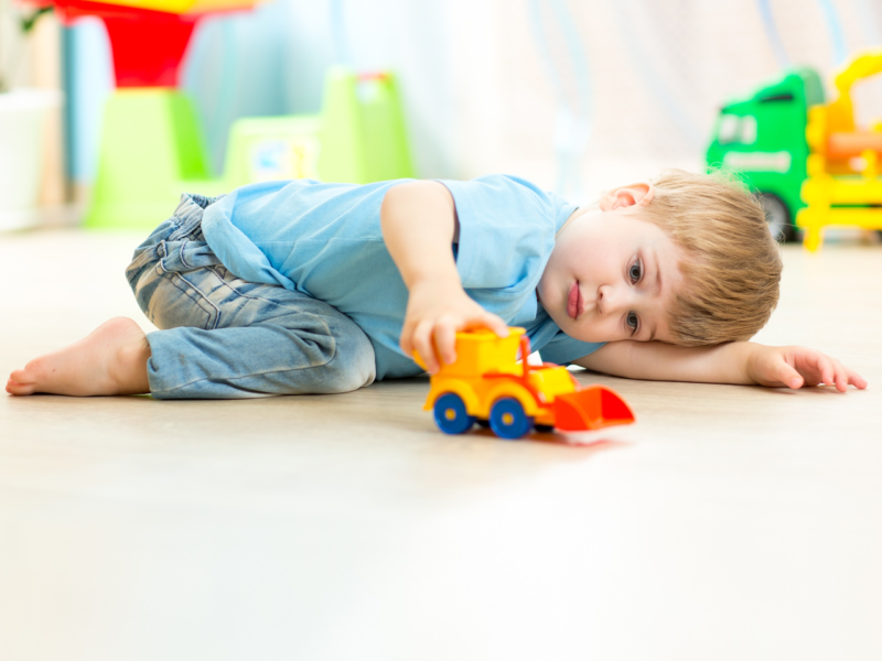indoor activities for kids when its too hot