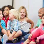 Preschool curriculum ideas: Getting the most from your curriculum