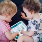 Digital Transformation in Child Care: 5 Real-World Lessons from the Leading US Franchises